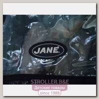 Дождевик Jane Rebel Pro