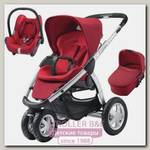 Детская коляска Maxi-Cosi Mura 3 3 в 1