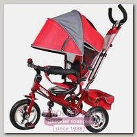 Детский трехколесный велосипед Navigator Trike Т57566, Т57567