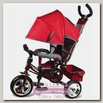 Детский трехколесный велосипед Navigator Trike Т55927, Т55928, Т55929