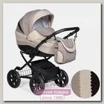 Детская коляска Indigo Color Plus 12 2 в 1