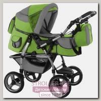 Детская коляска-трансформер Aro Team Lex 2 PC