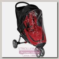 Дождевик для коляски Baby Jogger City Mini