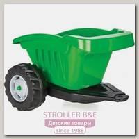 Прицеп для трактора Pilsan, 07-317