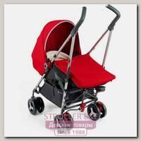 Комплект аксессуаров для детской коляски Silver Cross Reflex