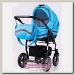 Детская коляска Adbor Marsel Sport 3 в 1