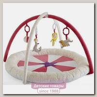Игровой коврик Tutti Bambini Тутти Бамбини