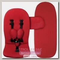 Комплект матрасиков в коляску Mima Starter Pack 2G 2013