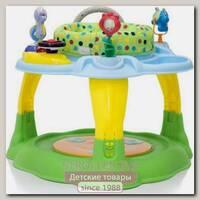 Детский игровой центр Jetem Funny Zone