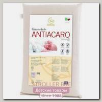 Детская подушка Italbaby Antiacaro 38 х 58 см в кроватку