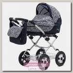 Детская коляска BartPlast 2 в 1 Mirage
