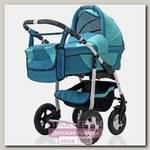 Детская коляска BartPlast Serenade PCO-F 3 в 1