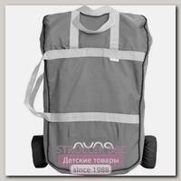 Танспoртировочная сумка Nuna Transport Bag