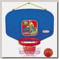 Баскетбольный щит Happy Box JM-603 Волшебный бросок