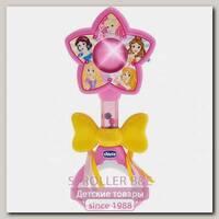 Музыкальная игрушка Chicco Чико Волшебная палочка принцессы