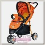 Детская прогулочная коляска Everflo Honeybee E-930