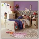 Подростковая кровать Leroys H6