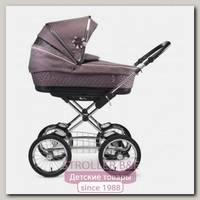 Детская коляска-трансформер Silver Cross Sleepover Elegance