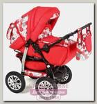 Детская коляска-трансформер Marimex Classiс