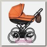 Детская коляска Noordline Olivia Classic 2 в 1