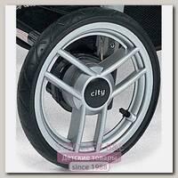 Комплект колес к коляскам Bebecar Stylo City