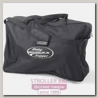 Переносная сумка для колясок Baby Jogger City Mini, City Mini GT