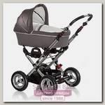 Детская коляска Hartan Topline X 2 в 1