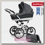 Детская коляска Adbor Marsel PerFor Classic 3 в 1