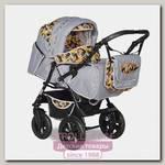 Детская коляска-трансформер Indigo Golf PCO