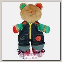 Игрушка K's Kids Медвежонок Teddy