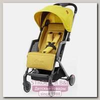 Детская прогулочная коляска Diono Traverze