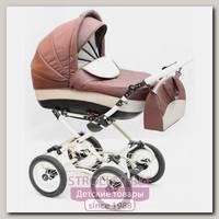 Детская коляска Tutic Accord Classic 3 в 1