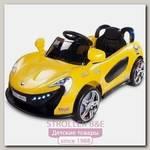 Электромобиль Toyz Aero