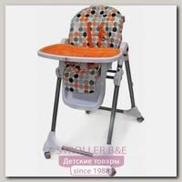 Детский стульчик для кормления Rant Фантазия
