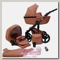 Детская коляска Ray Ultra 2 в 1