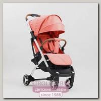 Детская прогулочная коляска Yoya Plus 3 с рождения