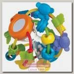 Развивающая игрушка Playgro Шар