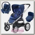 Детская коляска Maxi-Cosi Mura 4 3 в 1