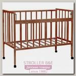 Кровать детская ВДК Magico Mini 1