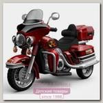 Электромотоцикл Bambini Super Bike Бамбини Супер Байк