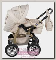Детская коляска-трансформер Adamex Young+N