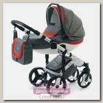 Детская коляска Vikalex Tasso 2 в 1