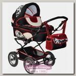 Детская коляска Maxima Mega 2 в 1