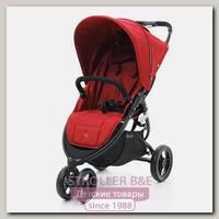 Детская прогулочная коляска Valco Baby Snap
