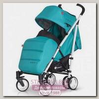 Детская коляска-трость Euro-Cart Mori