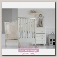 Детская кровать Baby Expert Akoya