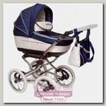 Детская коляска Stroller B&E Maxima Elegans 3 в 1