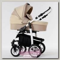 Детская коляска Amadeus Bloom 2 в 1