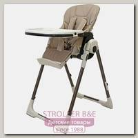 Детский стол-стул Rant Crystal PU, leather, эко-кожа
