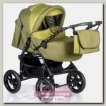 Детская коляска-трансформер Babyhit Villey Air